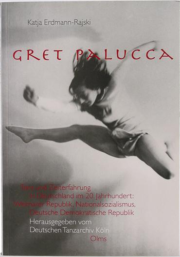 Side_KER_Palucca_Buch