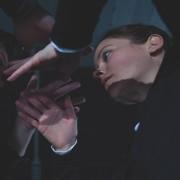 Die Zelle. Hitchcocks Traum(a)